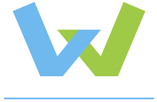 W&W Asbestsanering en sloopwerkzaamheden